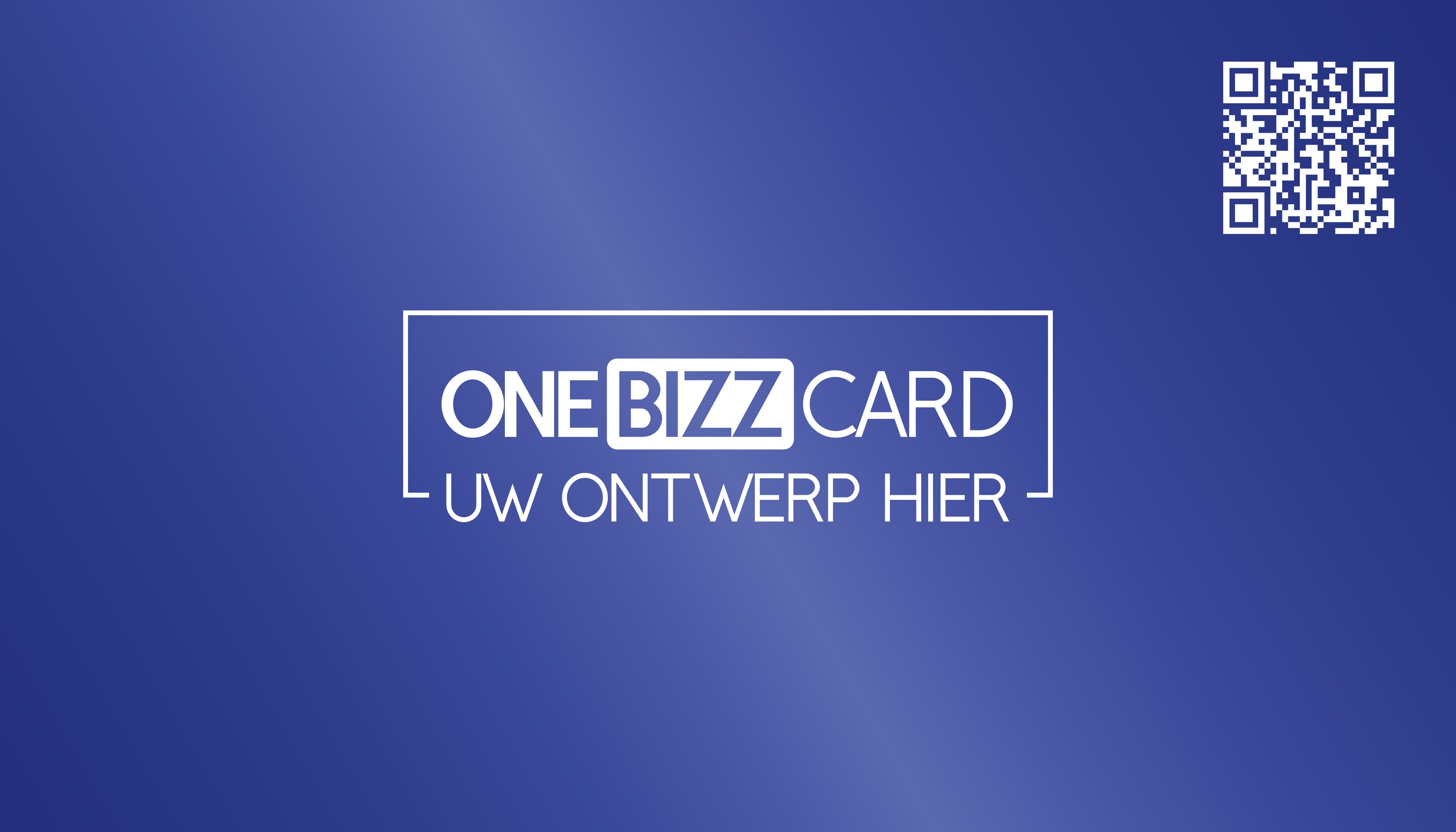 OneBizz Back