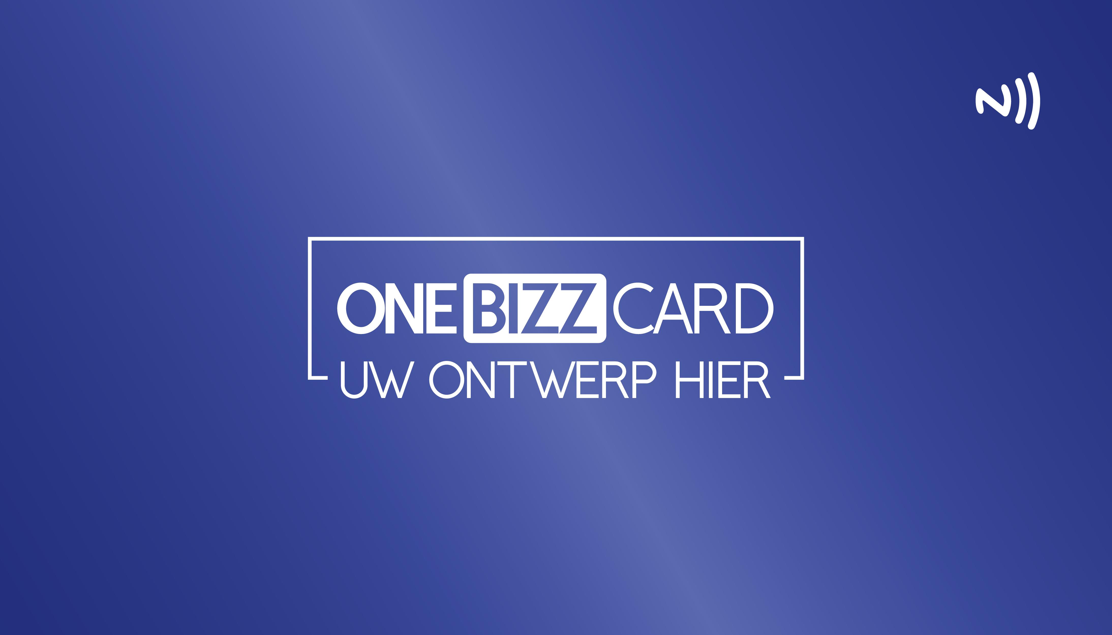 OneBizz Front